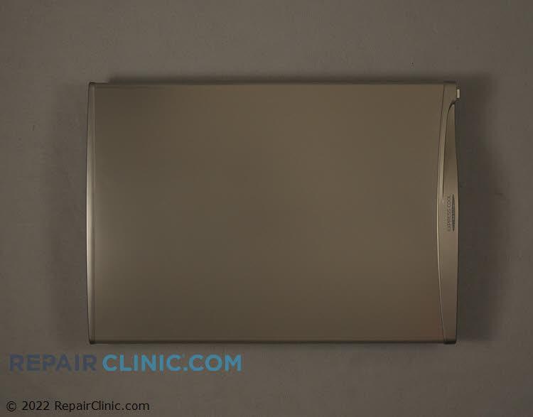 Door 3581JQ8044K Alternate Product View