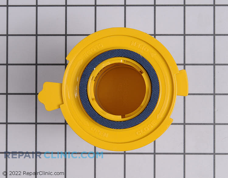 Filter 3KD1680000      Alternate Product View