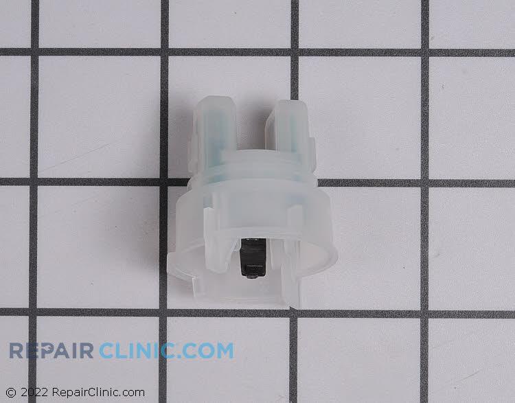 Turbidity Sensor 00611323 Alternate Product View