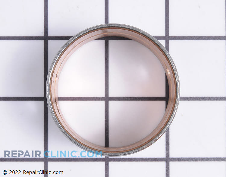 Bushing 12 030 01-S Alternate Product View