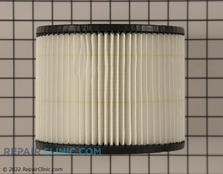 Filter Cartridge 43611009        Alternate Product View