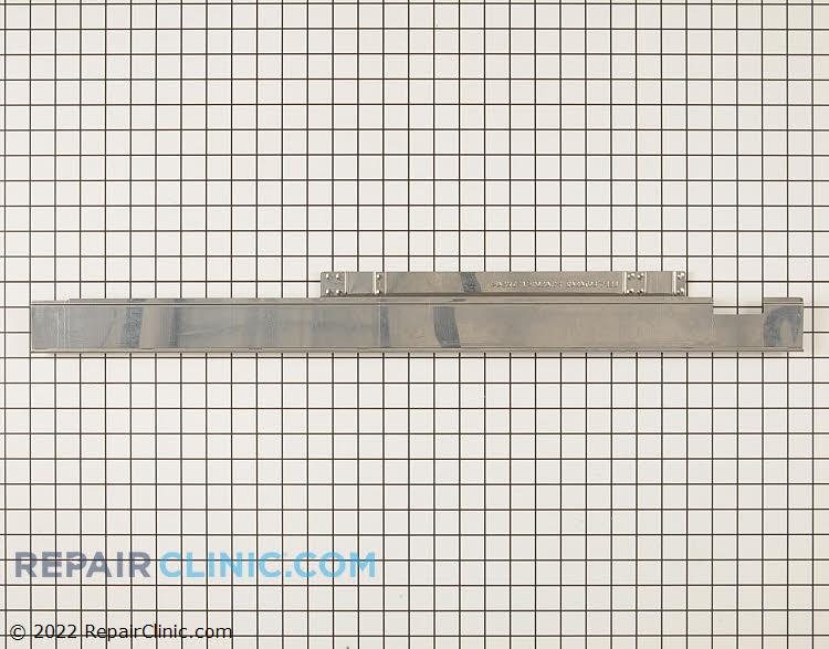 Trim Piece 8074342-E-90 Alternate Product View