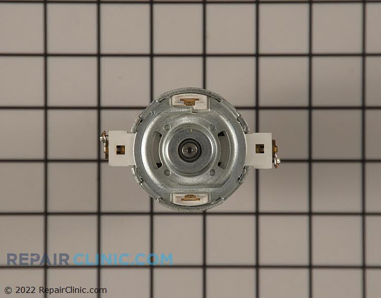 Brushroll Motor 15899-1         Alternate Product View