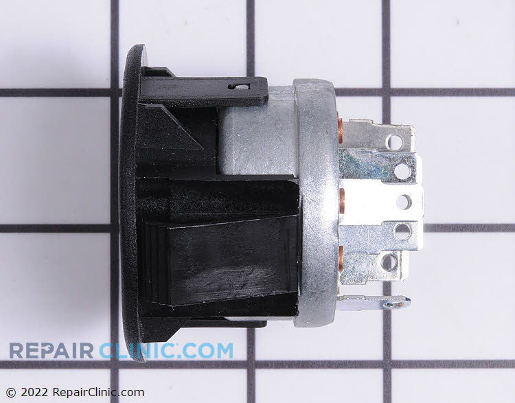 Ignition Switch 01588300 Alternate Product View