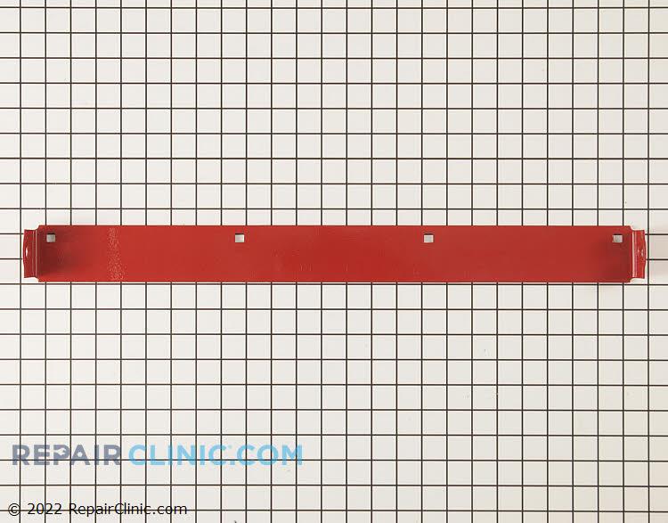 Scraper Blade 790-00120-4044 Alternate Product View