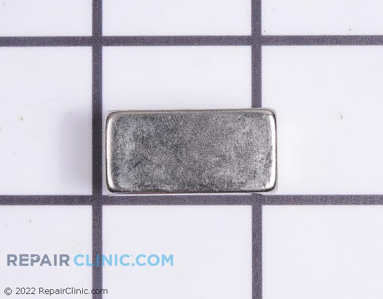 Door Magnet 241779103       Alternate Product View