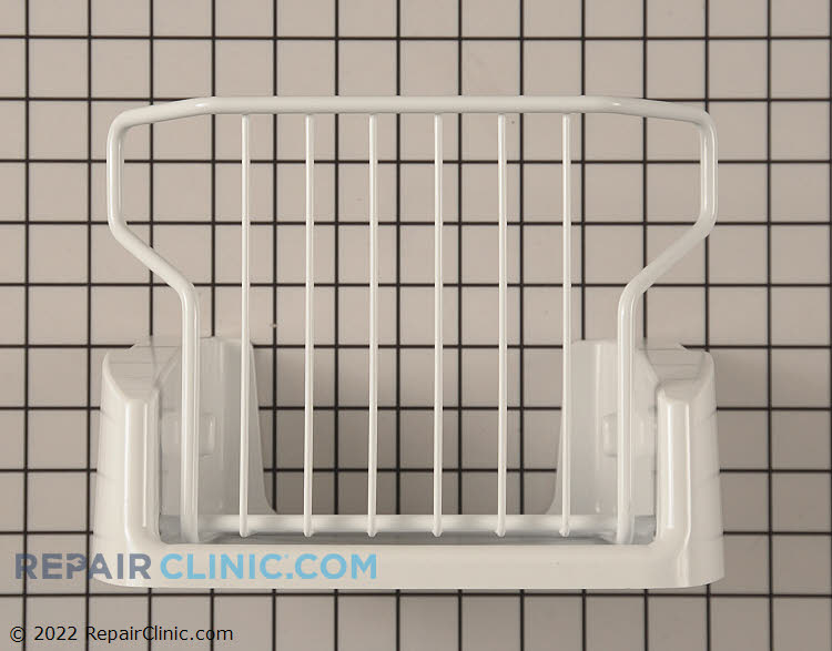 Door Shelf Bin 241545004       Alternate Product View
