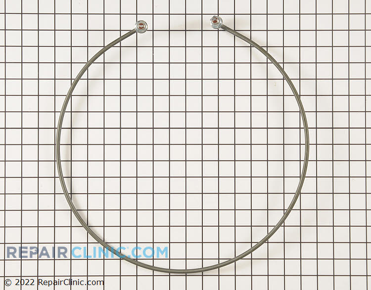 Heating Element Assembly 5304475598      Alternate Product View