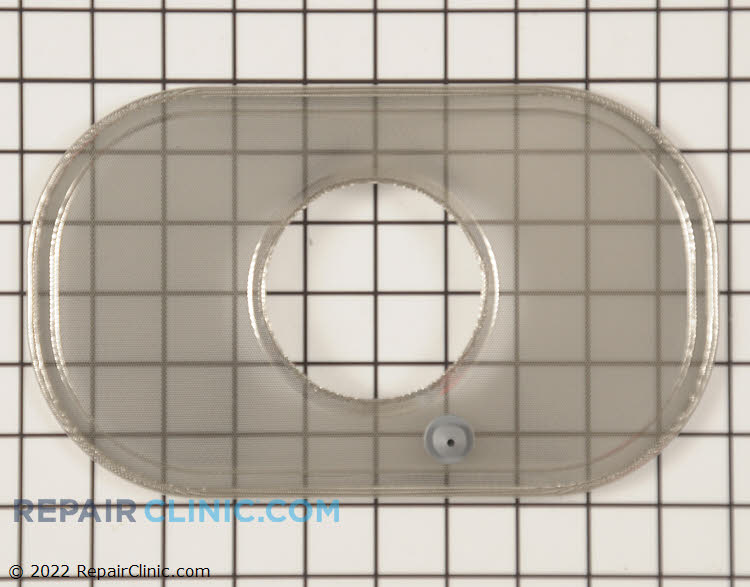 Screen Filter 8059740 Alternate Product View