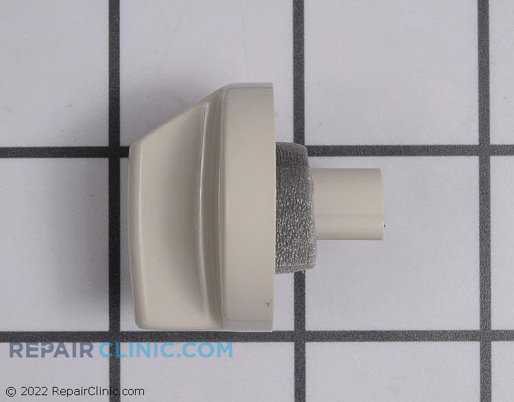 Control Knob WJ12X10048 Alternate Product View