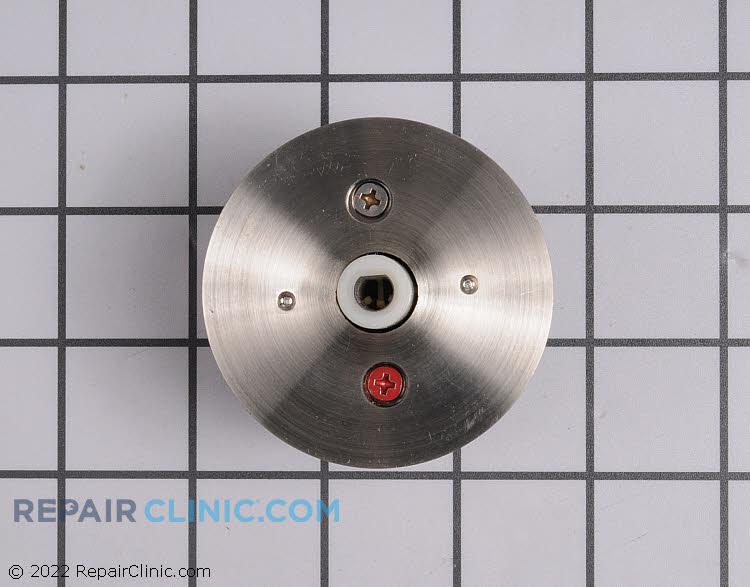 Knob AEZ72993301     Alternate Product View