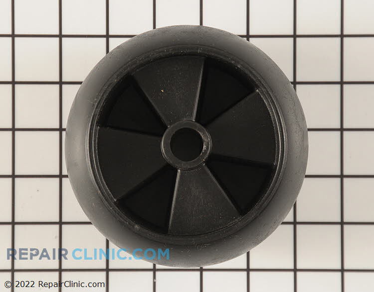 Deck Wheel 03905900 Alternate Product View