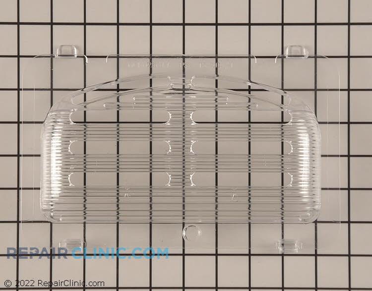 Light Lens MCK62661401     Alternate Product View