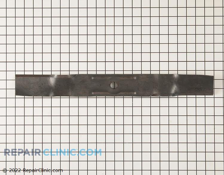 Mulching Blade 01586200 Alternate Product View