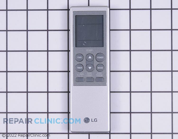 Remote Control COV30332902     Alternate Product View