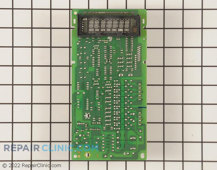 Main Control Board RAS-SM7GV-11    Alternate Product View