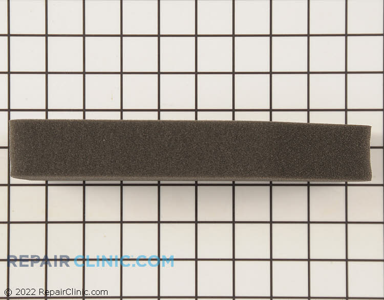 Air Filter 17211-Z11-000   Alternate Product View