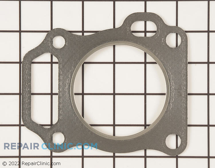 Cylinder Head Gasket 12251-ZE2-801   Alternate Product View