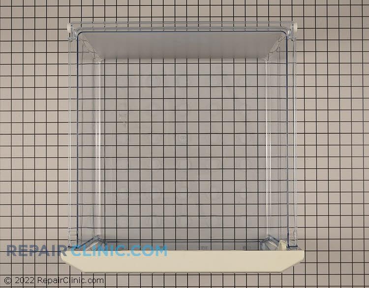 Crisper Drawer RF-2370-01      Alternate Product View