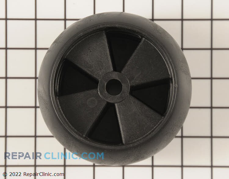 Deck Wheel 03905600 Alternate Product View