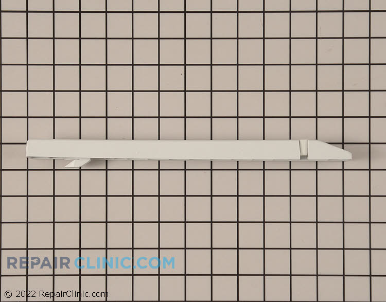 Drawer Slide Rail DA61-00294C Alternate Product View