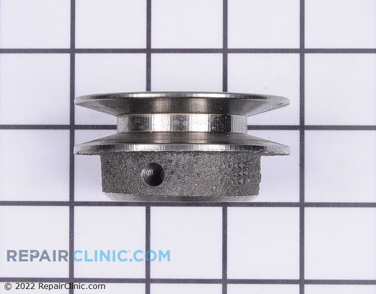 Engine Pulley 03225000 Alternate Product View