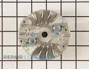 Flywheel - Part # 1946398 Mfg Part # 300952002