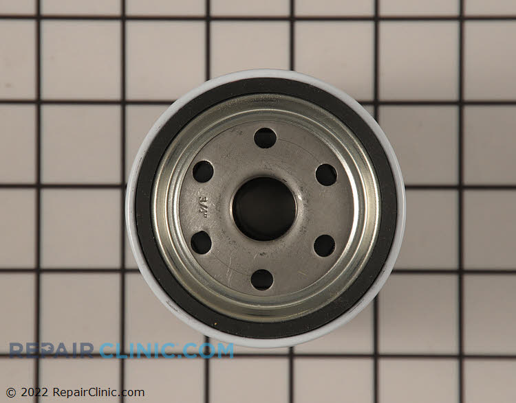Oil Filter 00180909 Alternate Product View