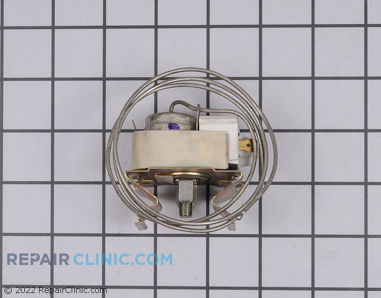Temperature Control Thermostat 216714800       Alternate Product View