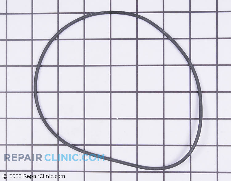 Gasket 71475           Alternate Product View
