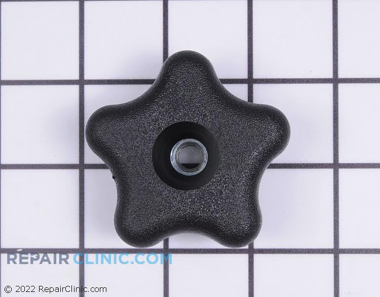 Knob 7102990YP Alternate Product View