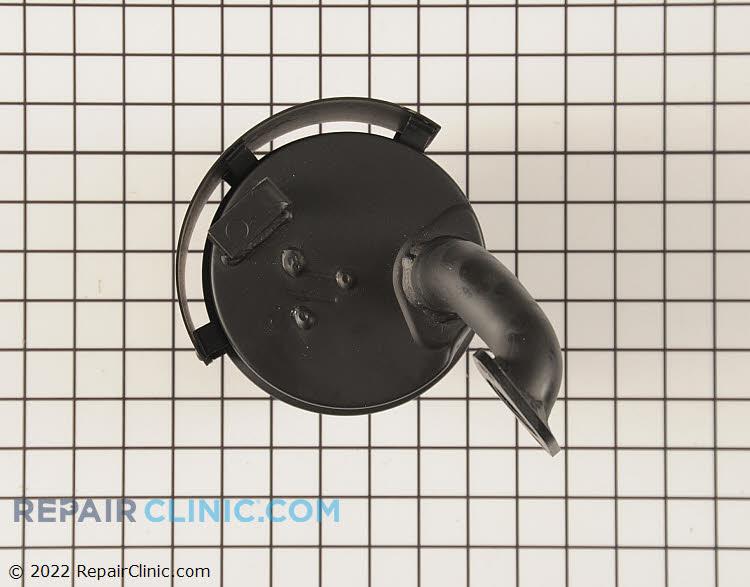 Muffler 7019358YP Alternate Product View