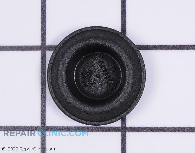 Seal 7011024YP Alternate Product View