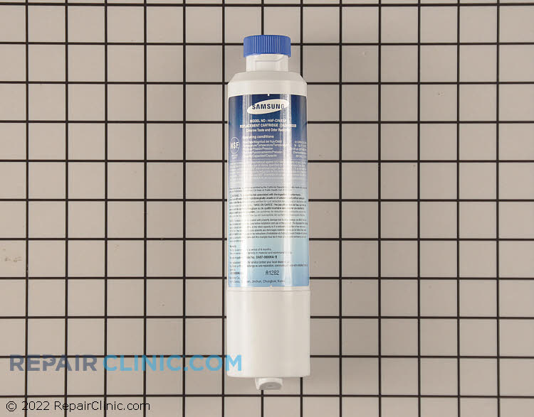 Water Filter DA29-00020B Alternate Product View
