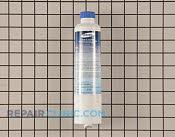 Water Filter - Part # 2008145 Mfg Part # DA29-00020B