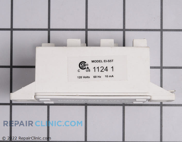 Spark Module WPW10110523 Alternate Product View
