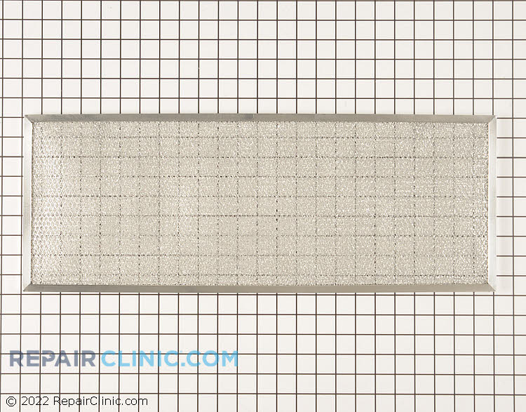 Grease Filter S97007725       Alternate Product View