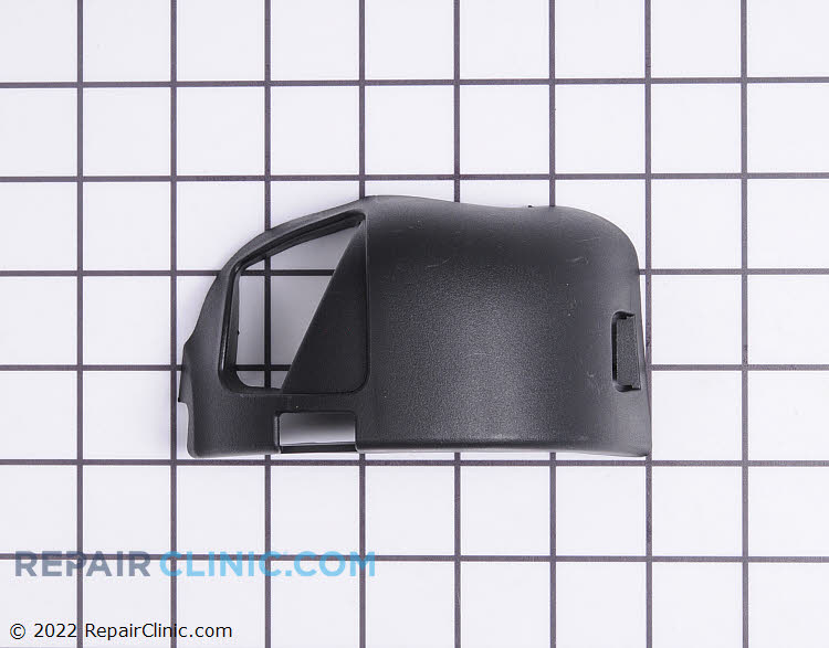 Air Cleaner Cover 545139201 Alternate Product View