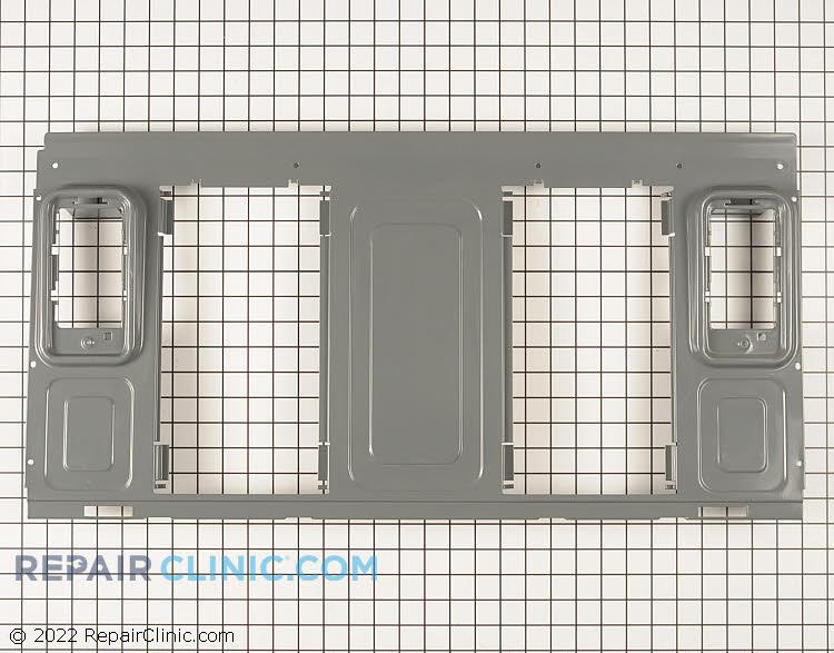 Bottom Panel W10276393       Alternate Product View