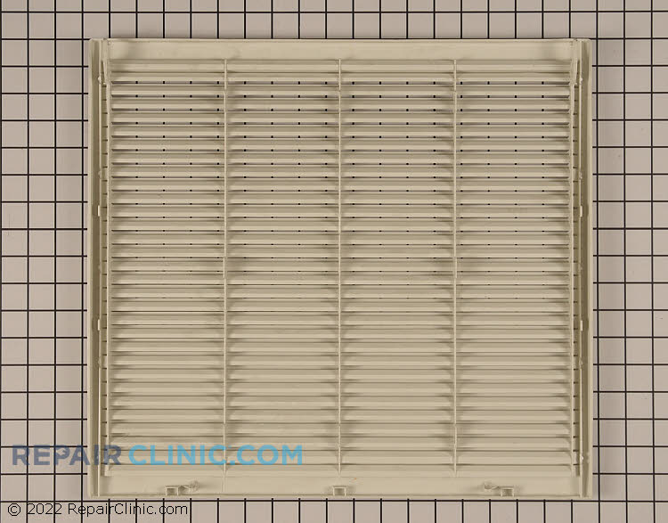 Air Grille 3530AR1604A     Alternate Product View