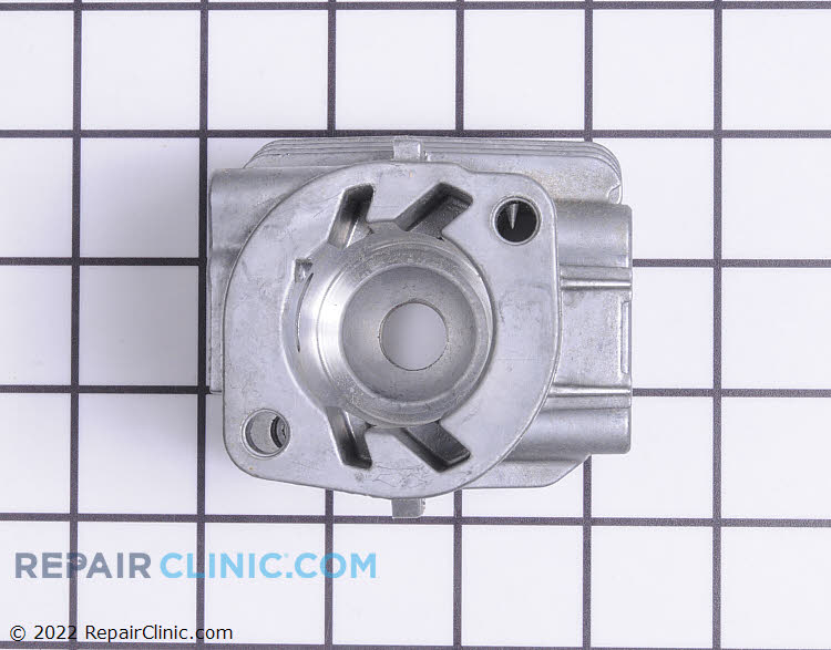 Cylinder Head 530012541 Alternate Product View