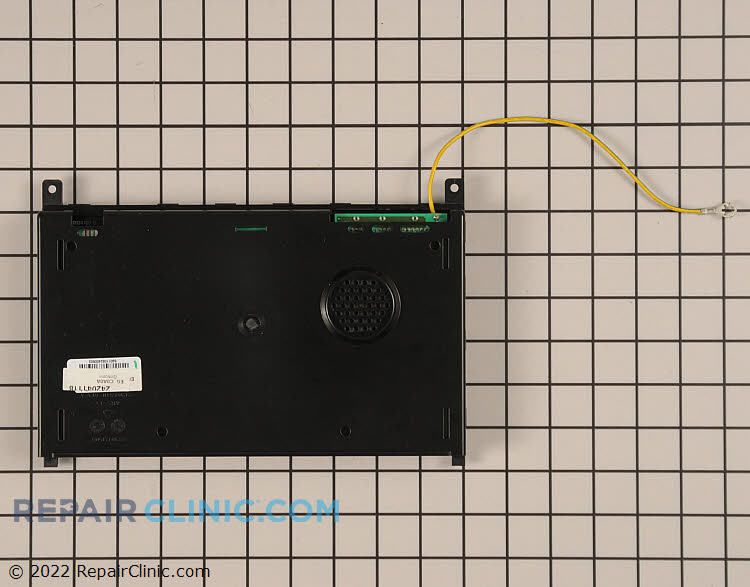 Defrost Control Board 5304506640 Alternate Product View