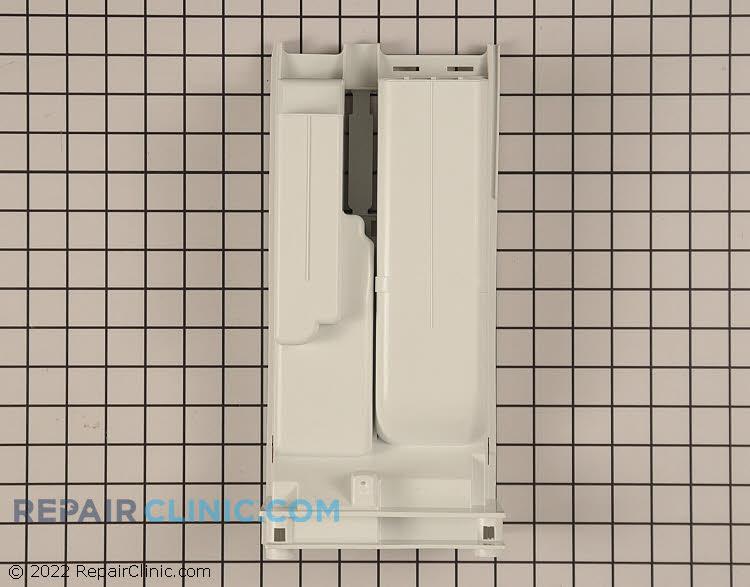 Dispenser Housing DC61-01170A Alternate Product View