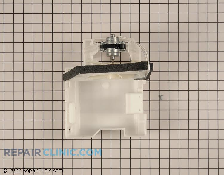 Drip Tray 3390JA0018A     Alternate Product View