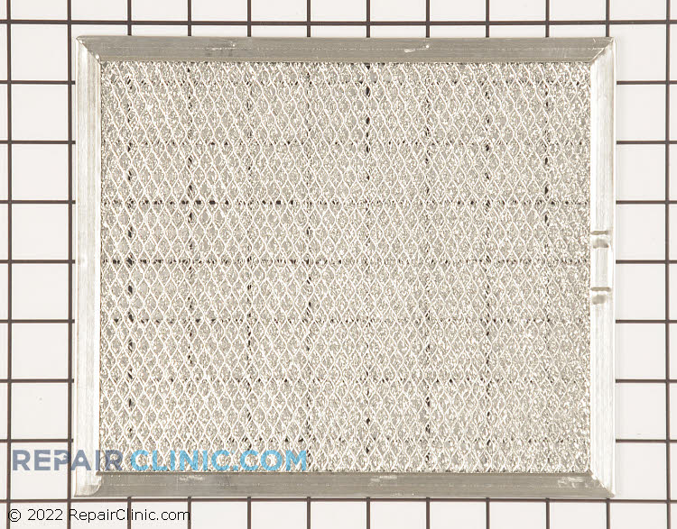 Filter F400B5H00AP     Alternate Product View