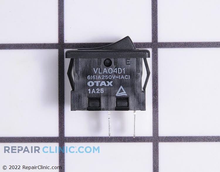 Switch Kit 35340-Z28-003   Alternate Product View