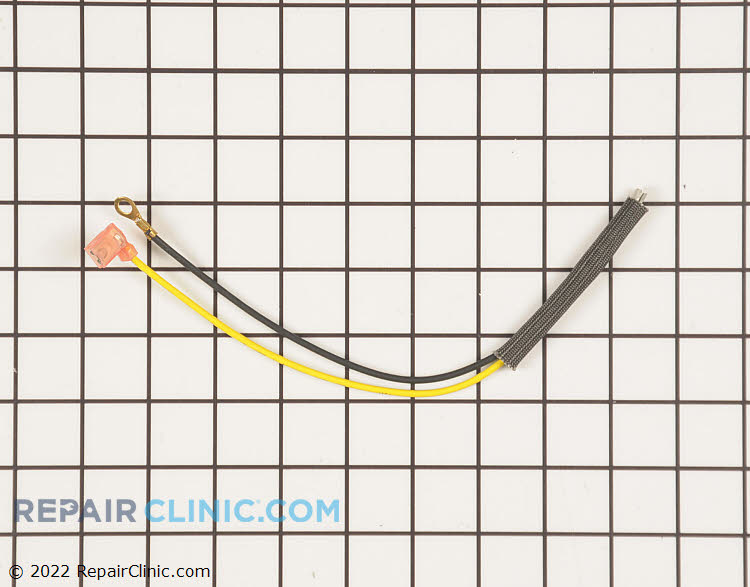 Wire Harness 530052296 Alternate Product View