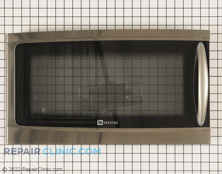 Door Assembly DE94-01461G Alternate Product View