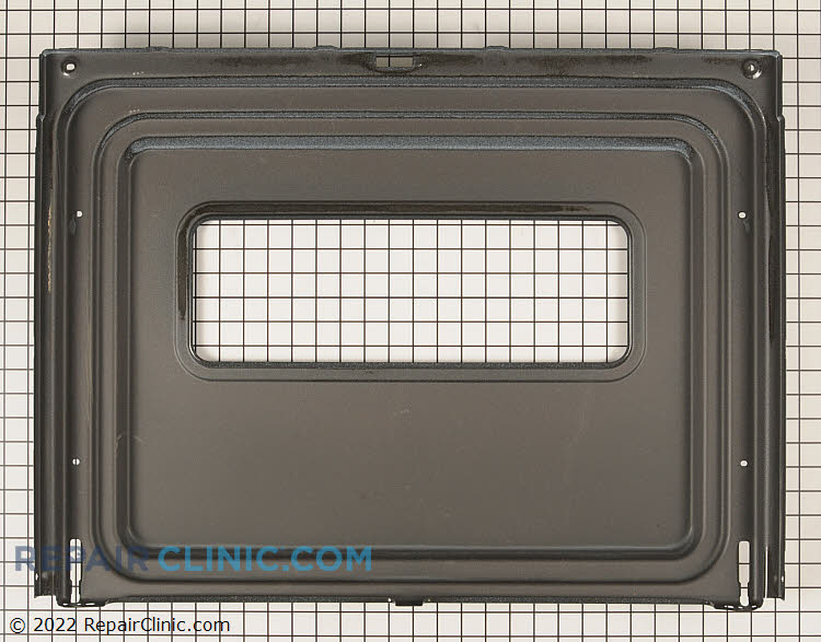 Door Liner 9761340         Alternate Product View