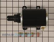Electric Starter - Part # 1604487 Mfg Part # 36680